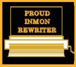 inmon-badge c6